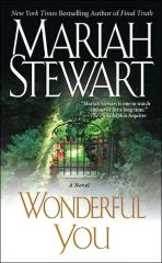 WONDERFUL YOU by Mariah Stewart